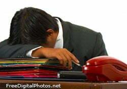 Aprenda a evitar a procrastinação