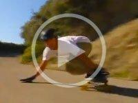 Vídeo: Pessoas espetaculares