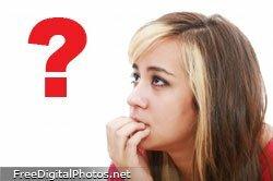 Veja 35 questões para avaliar sua satisfação profissional