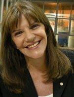 Dra. Olga Tessari
