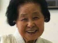 Mulher de 98 anos obtém graduação máxima no judô
