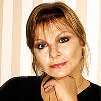 Solange Marchezinni