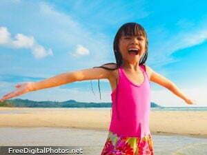5 coisas em que você precisa ser especialista para viver feliz