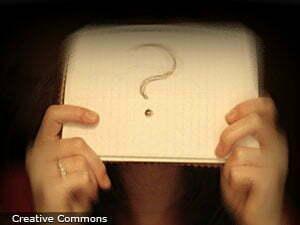 6 perguntas que você precisa parar de fazer