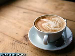O ruído das cafeterias pode te deixar mais criativo?