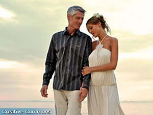 Dividido entre duas paixões: Como encontrar tempo para o amor e negócios