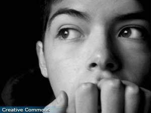 7 erros que você comete ao pensar demais