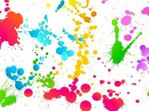 Aprenda a usar as cores certas em seus negócios