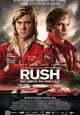 filme_rush