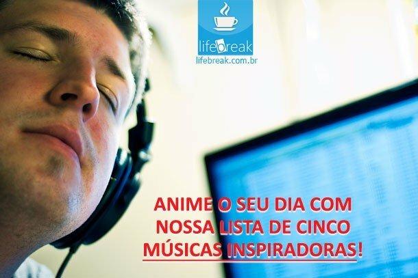 posts_musicas