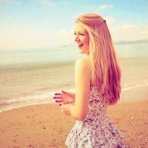 5 passos infalíveis para acabar com a baixa autoestima
