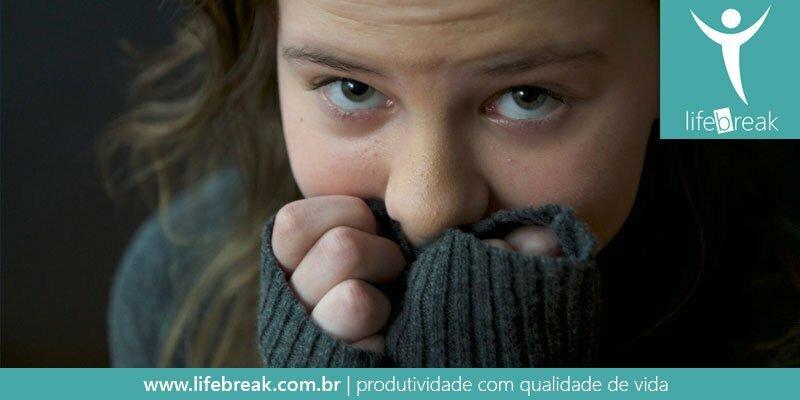 Veja 6 dicas para enfrentar sua timidez