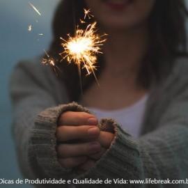 45 motivos para você se sentir grato