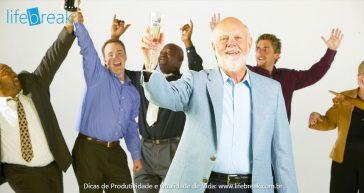 3 dicas para aumentar a produtividade dos seus funcionários em dezembro