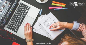 Dicas para ser um freelancer de sucesso