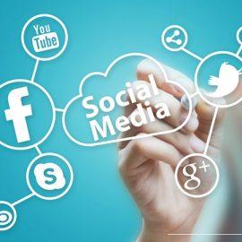 O que fazer (e o que não fazer) nas redes sociais se você procura emprego