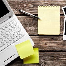 Conheça o método mais importante para a produtividade