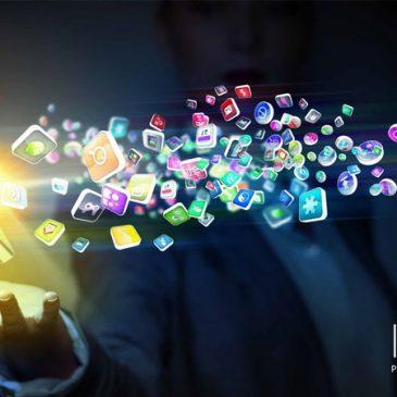 Veja 12 razões para adotar o marketing digital e aumentar seus rendimentos